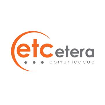 Etcetera0001