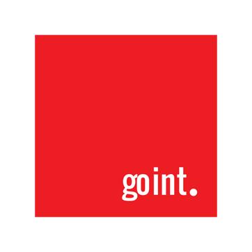 Goint0001