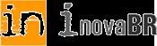 Inovabr – Soluções em Tecnologia da Informação