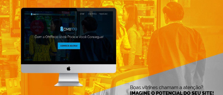 curso website