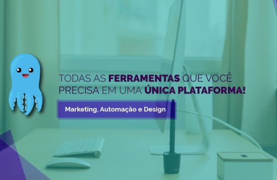 curso prático de internet marketing